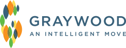 Graywood Group logo
